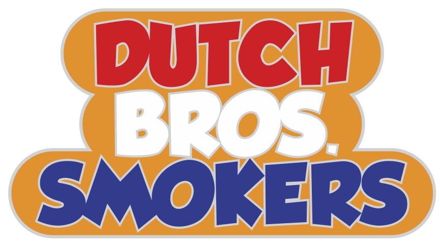 Dutch Bros Smokers